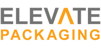 ElevatePackaging