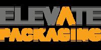 ElevatePackaging
